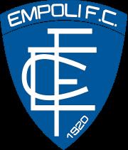 Empoli (feminino) team logo
