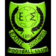 Elpis Skoutareos team logo
