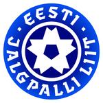Estonia team logo