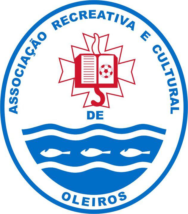 Oleiros team logo