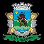 Sao Martinho team logo