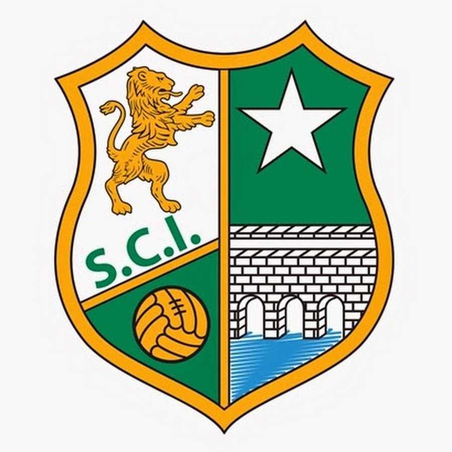 Ideal team logo