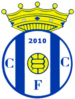 Canelas 2010 team logo