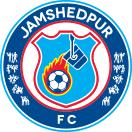 Jamshedpur FC team logo