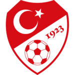 Turkey team logo