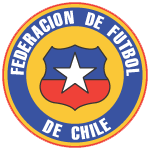 Chile team logo
