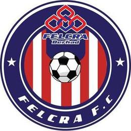 FELCRA team logo