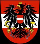 Austria team logo