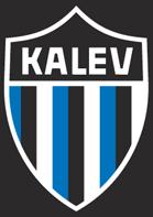 Logotipo da equipe Tallinn Kalev II