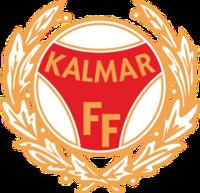 IFK Kalmar (w) team logo