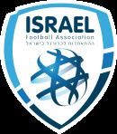 Israel team logo
