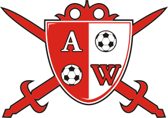 Abia Warriors team logo