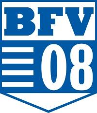 Logotipo da equipe Bischofswerdaer