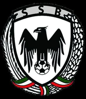 Shahin Bushehr team logo