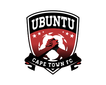 Cape Umoya United FC team logo