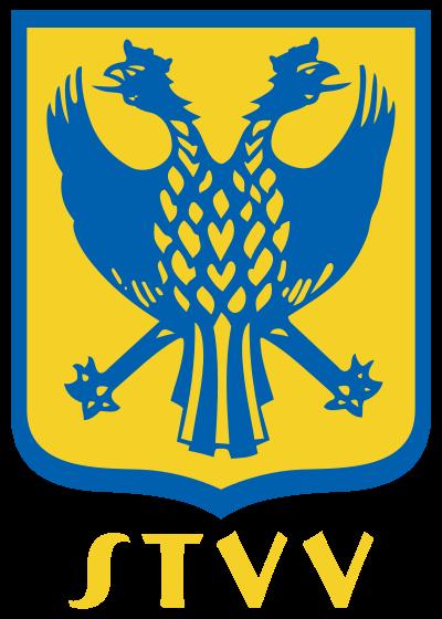 St Truiden team logo