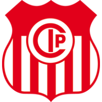 Logotipo da equipe Petrolero independente
