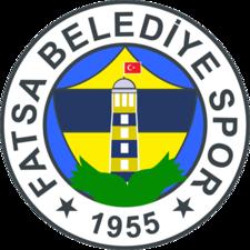 Fatsa Belediyespor team logo