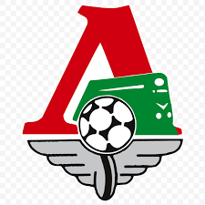 Lokomotiv Moscow (u19) team logo