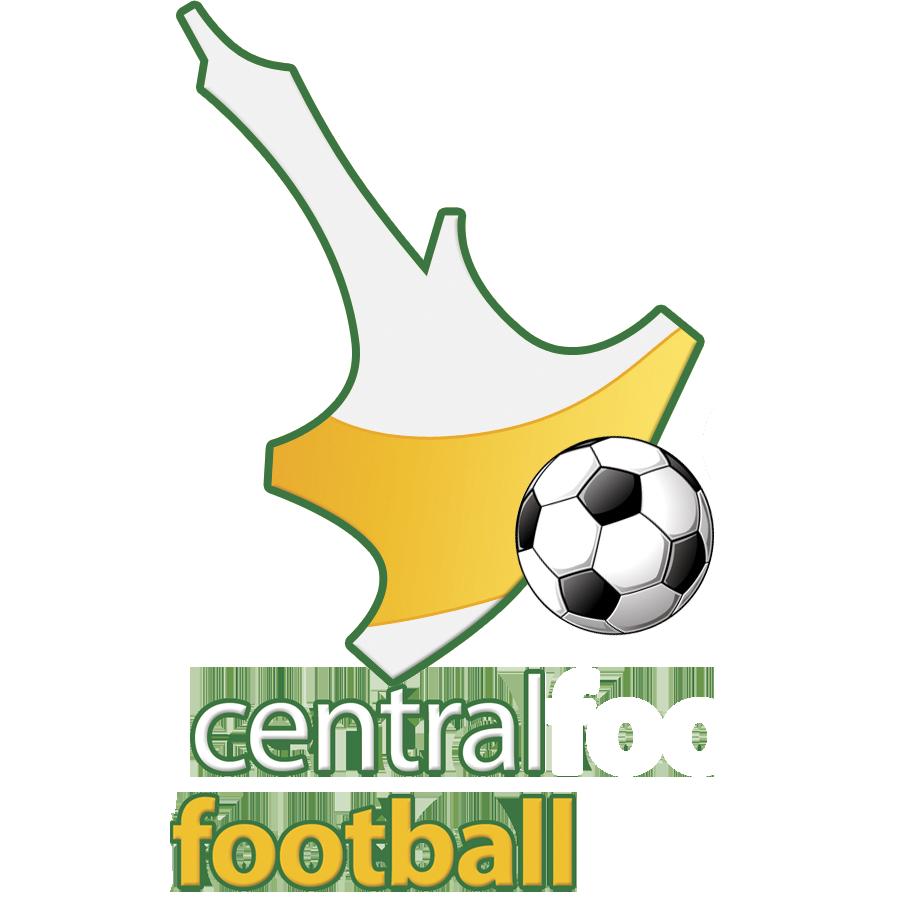 Central (feminino) team logo