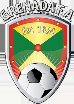 Grenada team logo