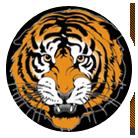 Eastern Suburbs FC team logo