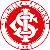 Internacional (w) team logo