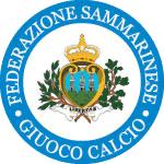 San Marino team logo