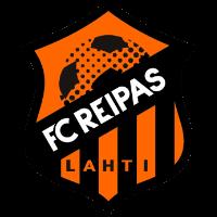 FC Reipas team logo