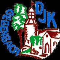 DJK Gebenbach team logo
