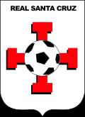 Real Santa Cruz team logo