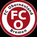 FC Oberneuland team logo