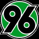 Hannover 96 II team logo