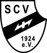 SC Verl team logo