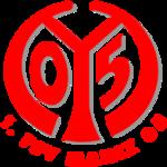 FSV Mainz 05 II team logo