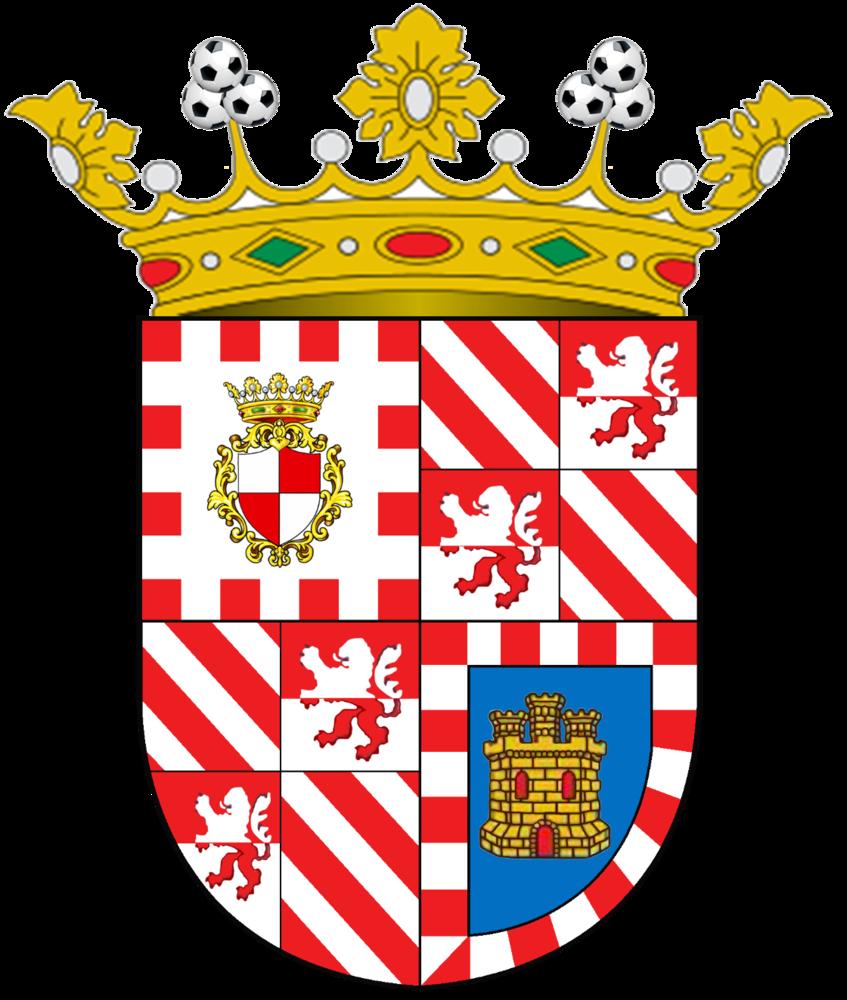 Vastese team logo