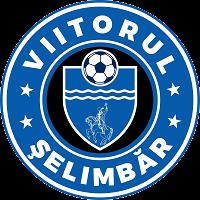 Viitorul Selimbar team logo
