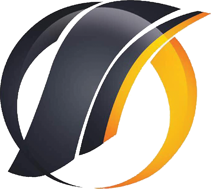 Arman Gohar team logo