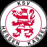 KSV Hessen Kassel team logo