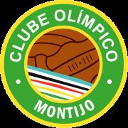 Olimpico Montijo team logo