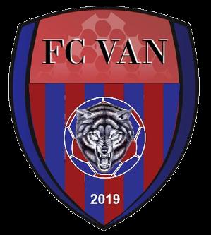 FC Van team logo