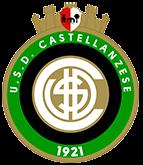 Castellanzese team logo