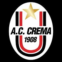 Crema team logo