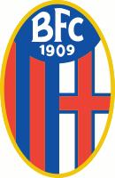 Bologna (u19) team logo