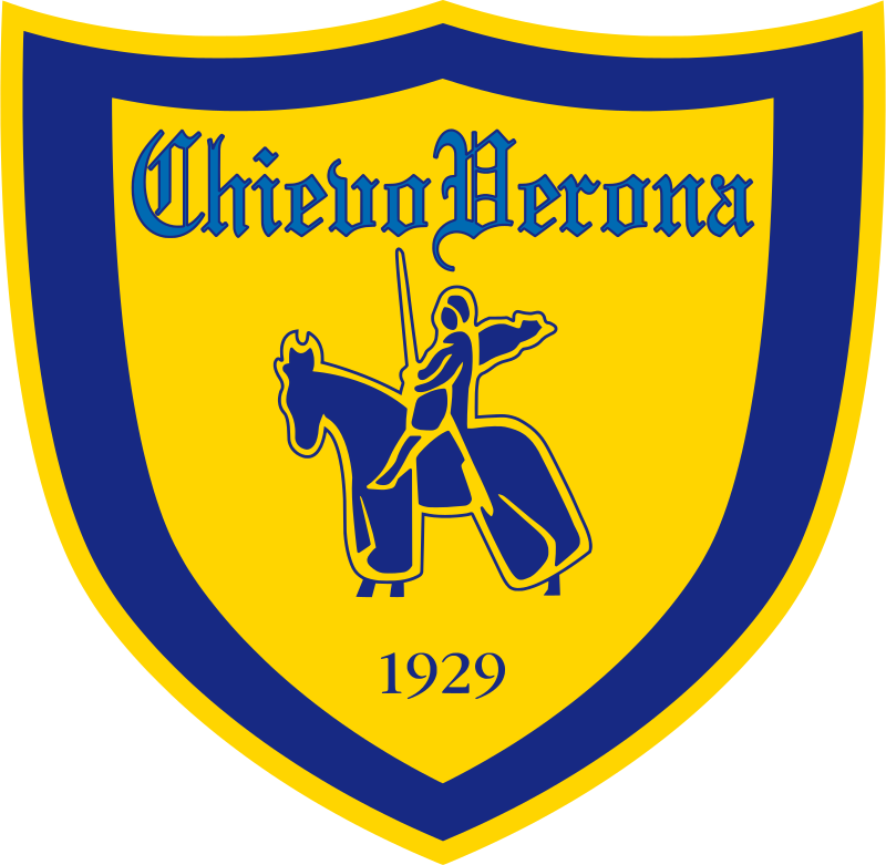 Chievo (u19) team logo