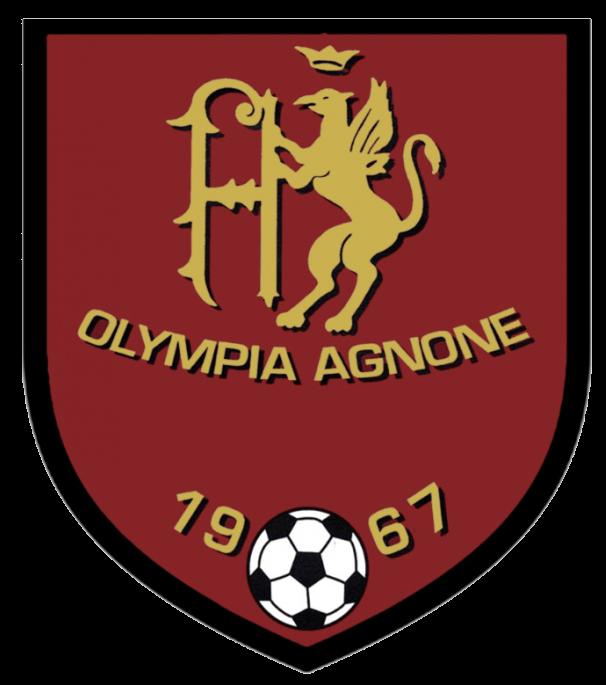 Olympia Agnonese team logo