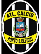 Porto Sant Elpidio team logo