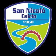 San Nicolo team logo