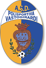 Vastogirardi team logo