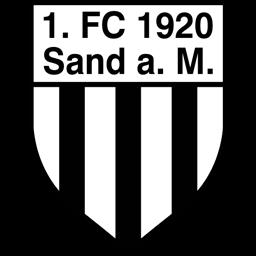 FC Sand team logo